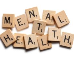 2015-08-20-1440090346-6056325-mentalhealth