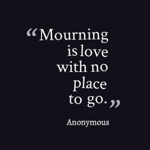 Mourning2