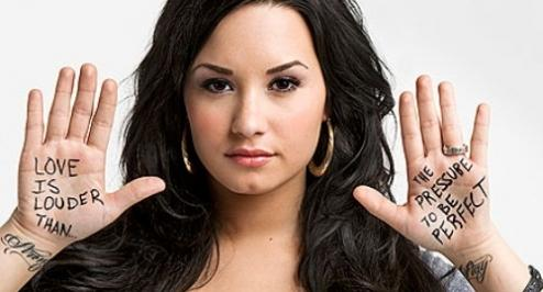 demi-lovato_-_hollywire-68228